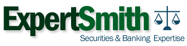 ExpertSmith, Logo